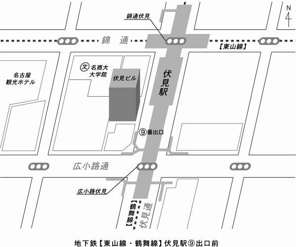 miyata-map